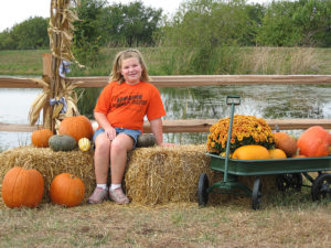 AppleJackPumpkinPatch_201